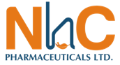 NHC Pharmaceuticals Ltd